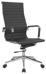 Eames RT-03Q (black)